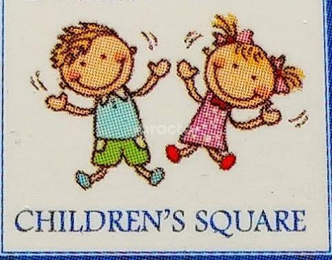 Dr Neha's Children's Square