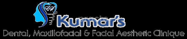 Kumar's Dental, Maxillofacial & Facial Aesthetic Clinique