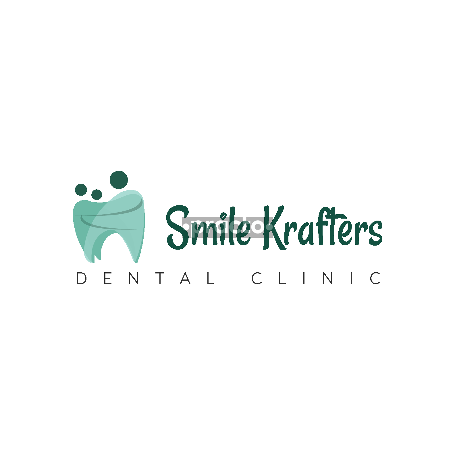 Smile Krafters Dental Clinic