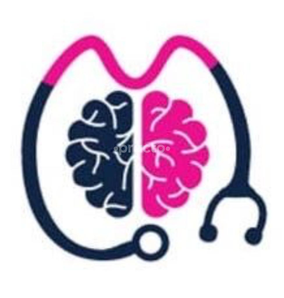 Chennai Mind Clinic