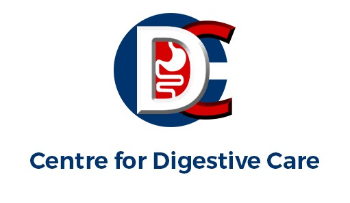 Centre For Digestive Care