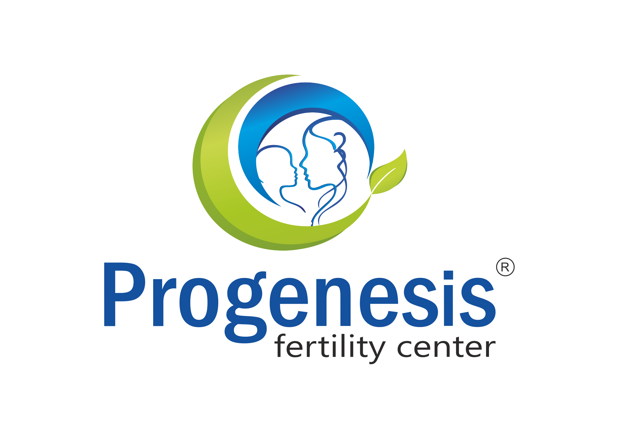 Progenesis Fertility Center