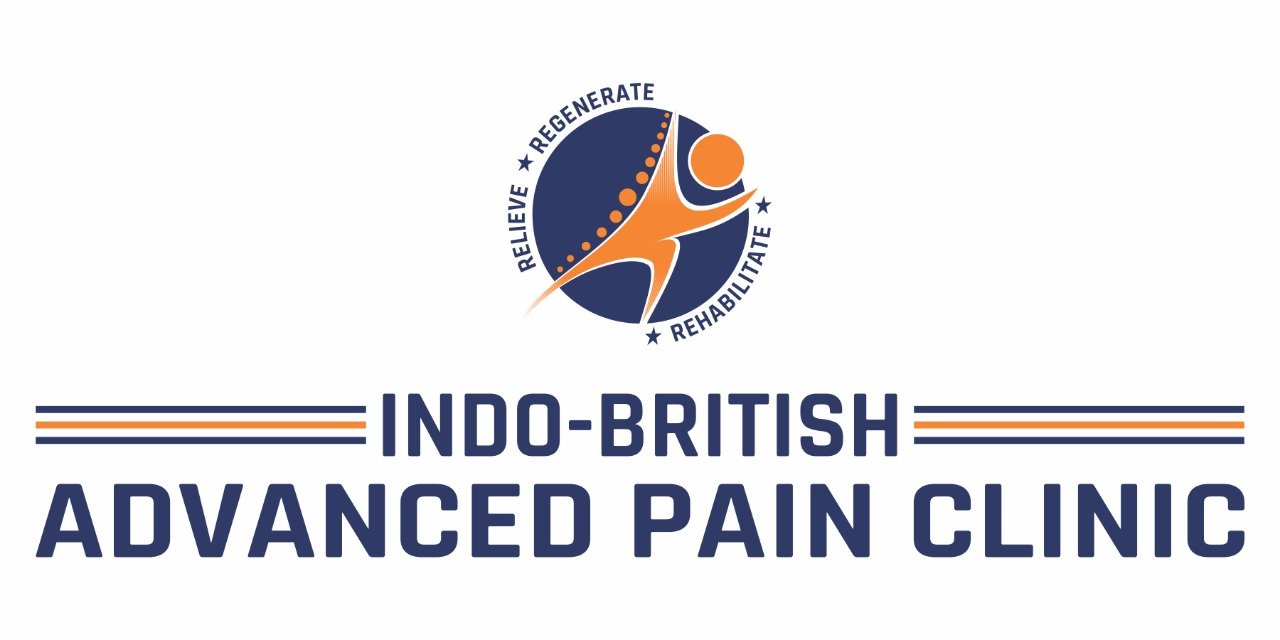 Indo-British Advanced Pain Clinic