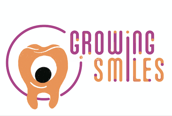Growing Smiles Dental Clinic