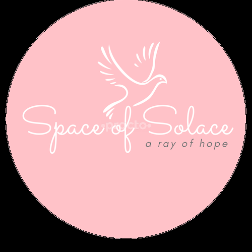 Space of Solace