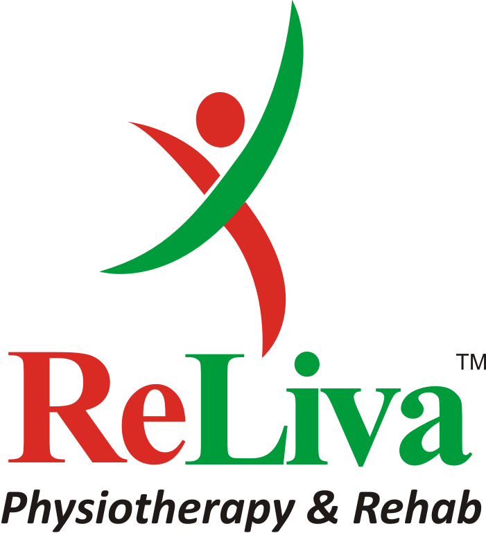 Reliva Physiotherapy & Rehab