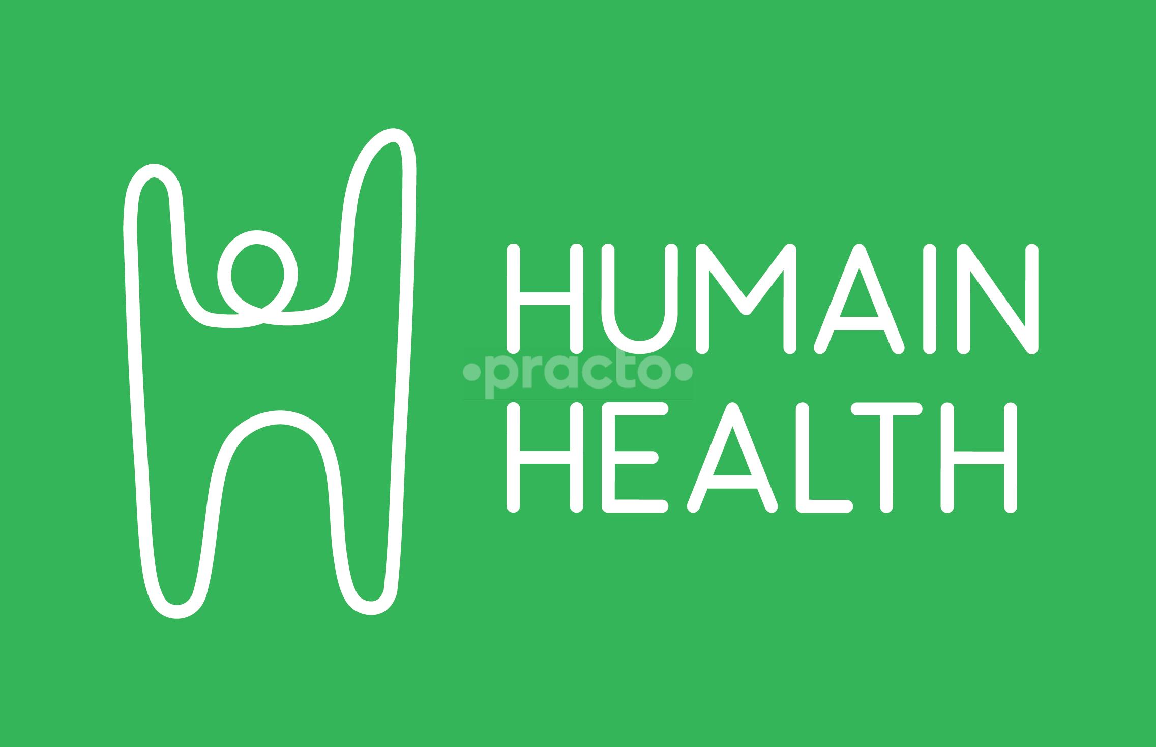 Humain Health
