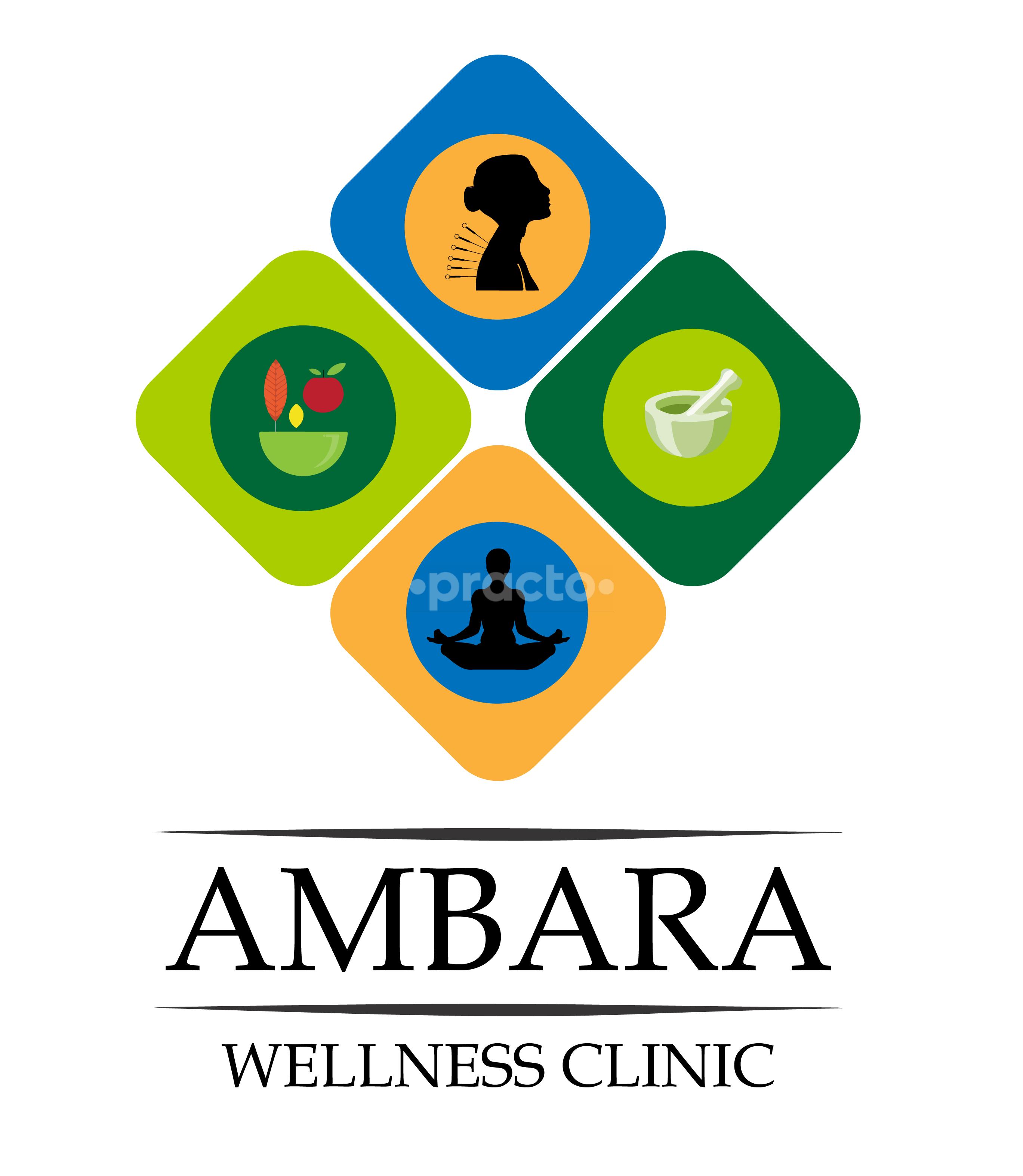 Ambara Wellness Clinic