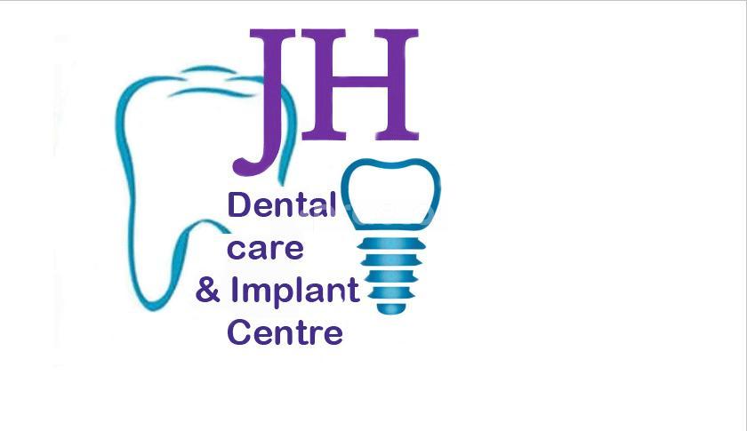 JH Dental Care & Implant Centre