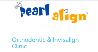 Pearl Align Orthodontic Clinic