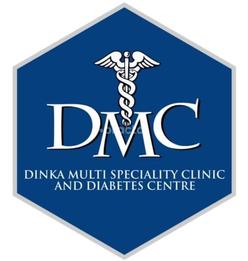 Dinka Multispeciality Clinic and Center for Diabetes
