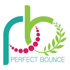 List of Services at Perfect Bounce HSR Layout, Bangalore
