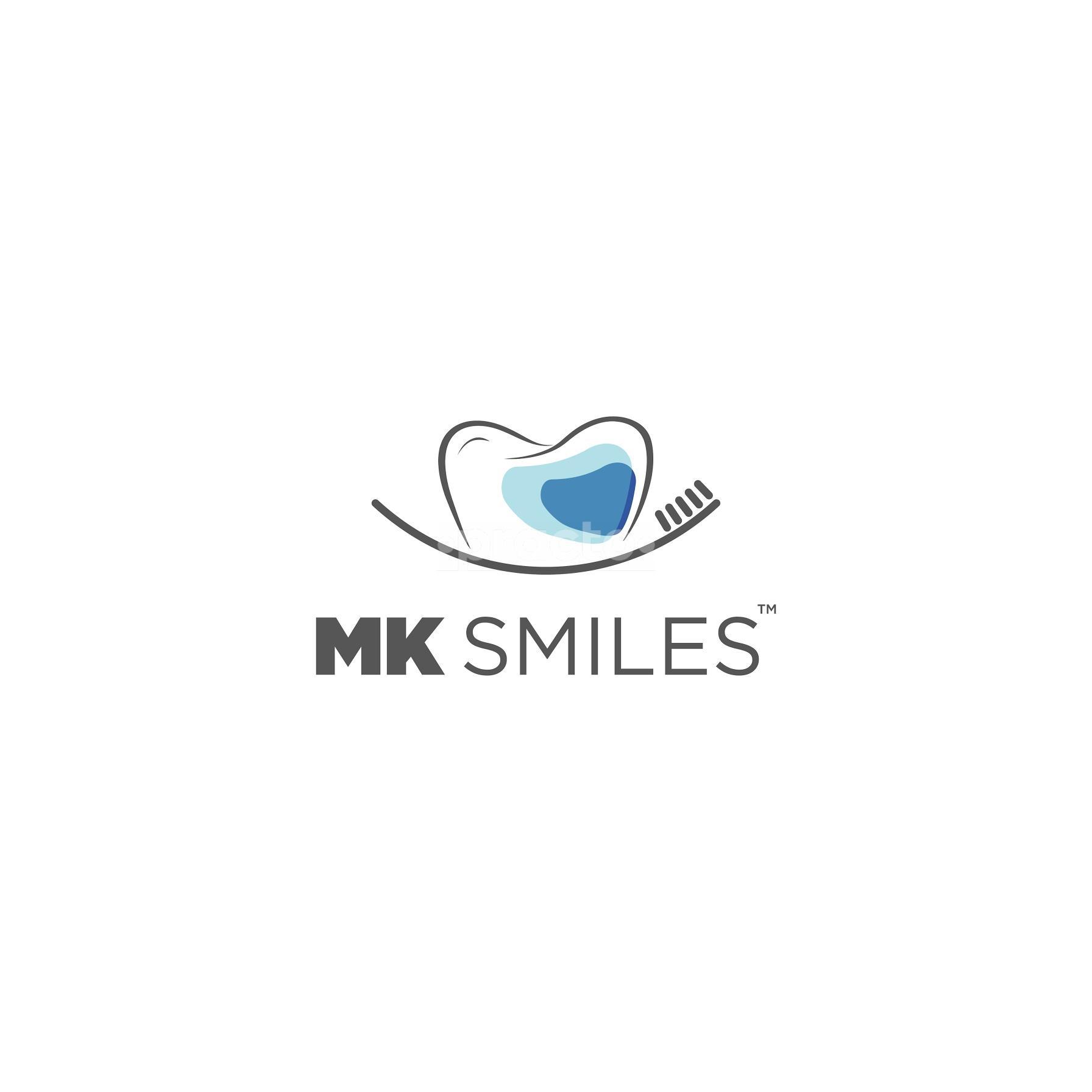MK Smiles Dental Clinic