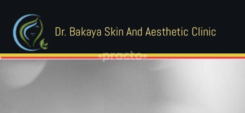 Dr Bakaya'S Skin Clinic