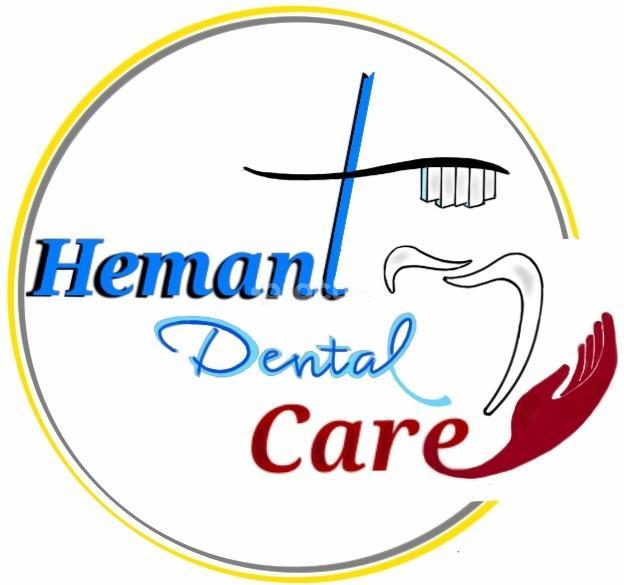 Hemant Dental Care
