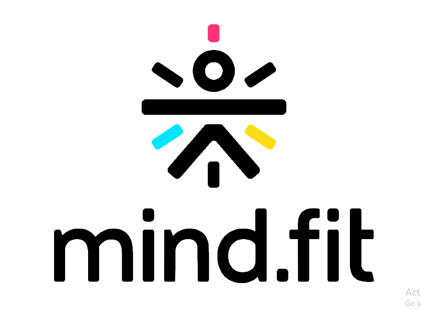 Mind.Fit