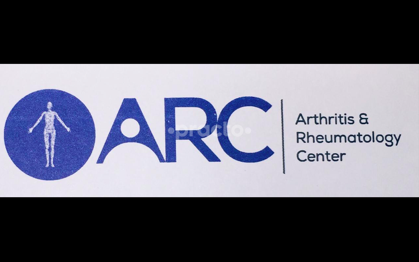 ARC Super Speciality Clinic