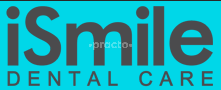 I Smile Multispeciality Dental Clinic