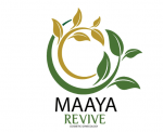 Maaya Revive