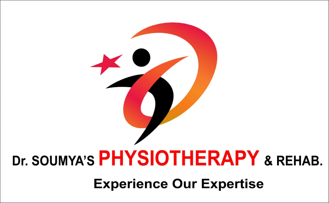 Dr Soumya's Physiotherapy & Rehab