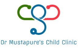 Dr. Mustapure's Child Clinic