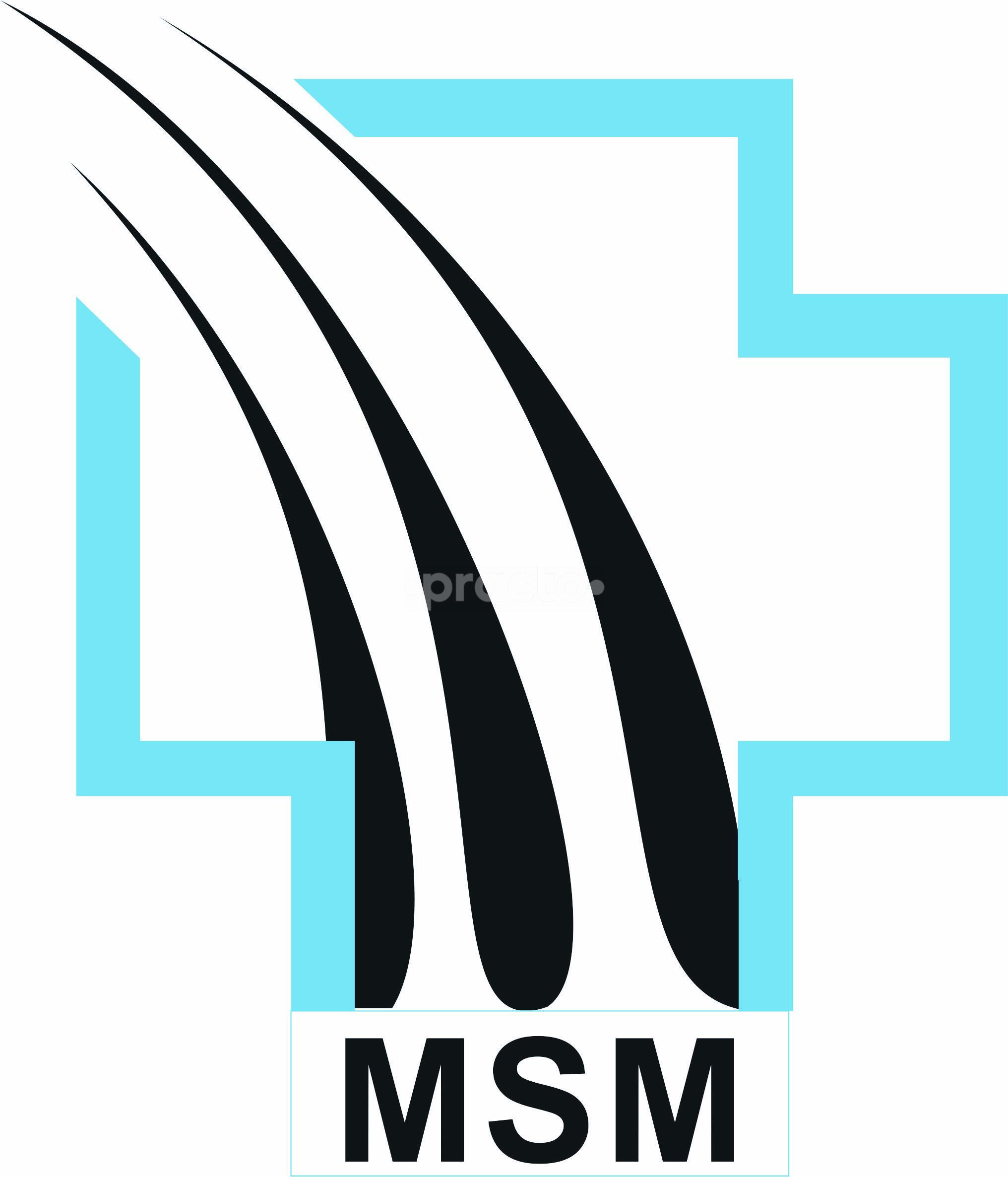 MSM Hair and Skin Clinic