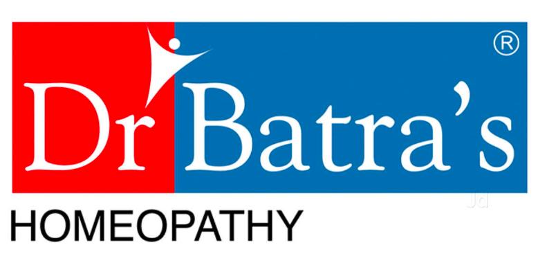 Dr. Batra's Positive Health Clinic Pvt Ltd