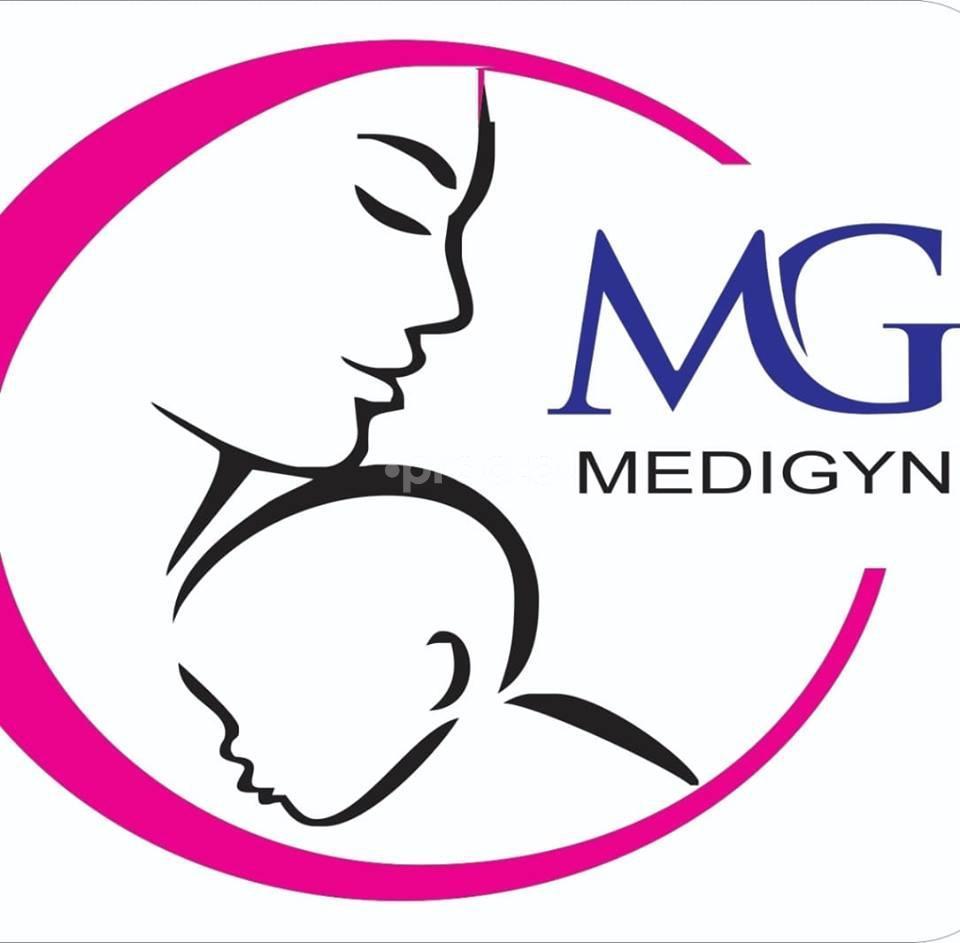 Medigyn Clinics