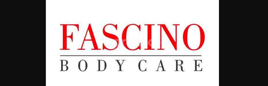 Fascino Body Care