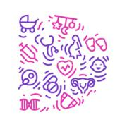 Dhiya Fertility and Maternity Clinic