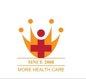 Little Krishna Child Care Clinic