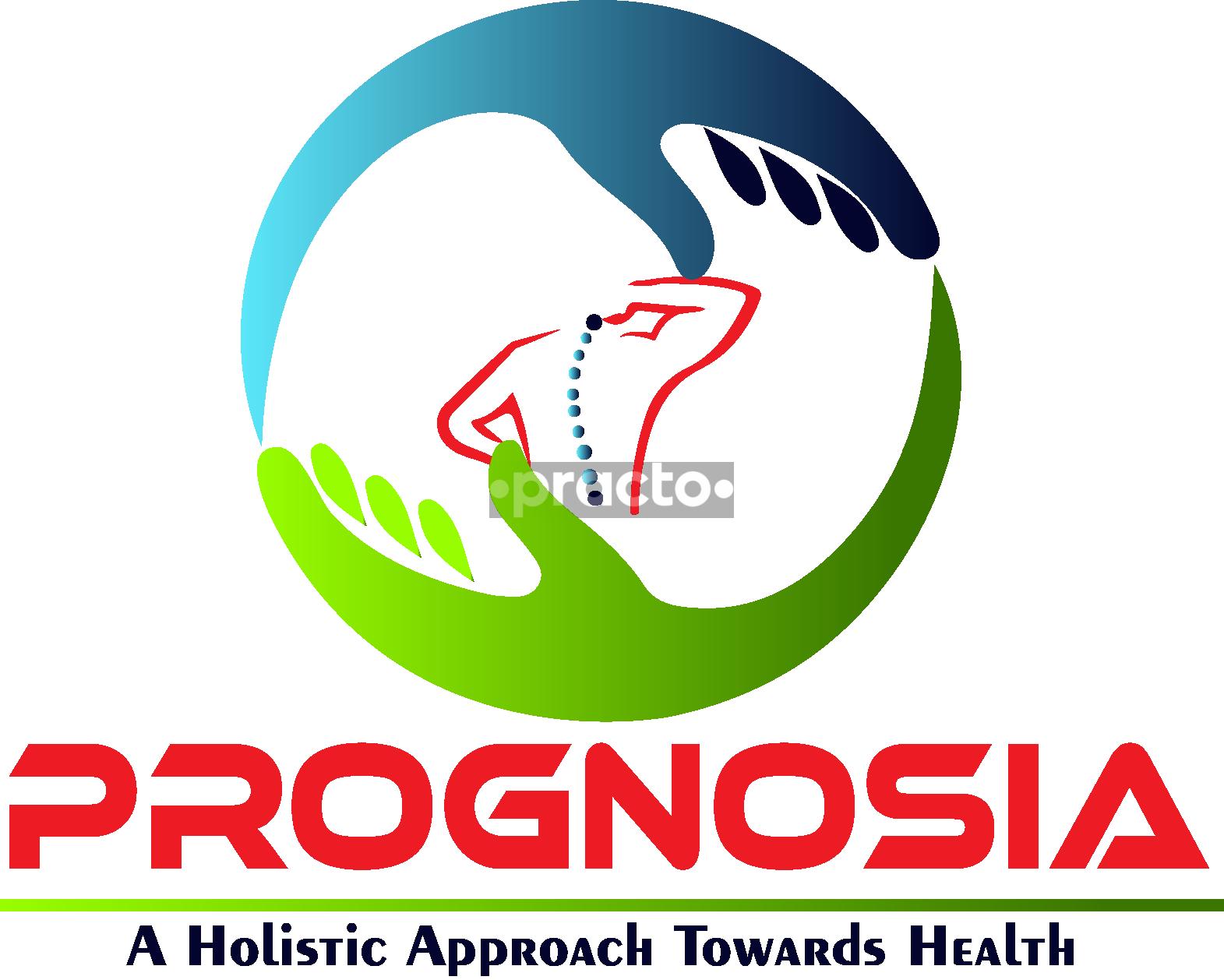 Prognosia Healthcare