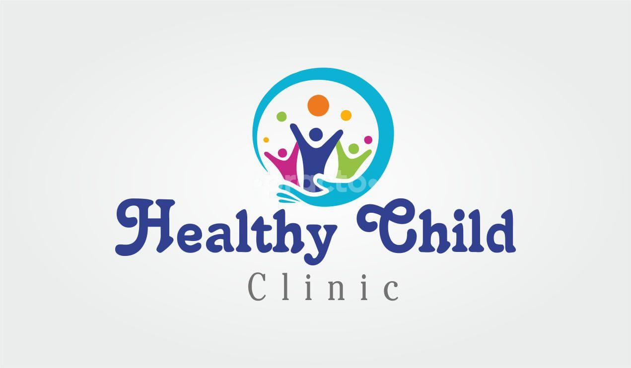 Healthy Child Clinic