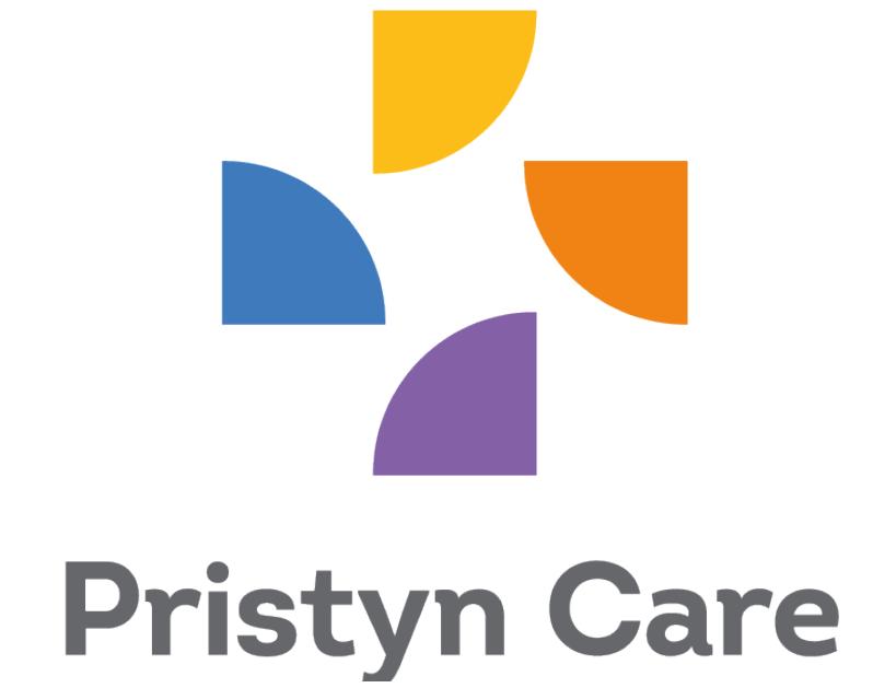 Pristyn Care