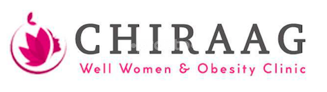Chiraag Well Women & Obesity Clinic