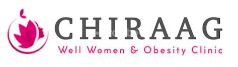 Chiraag Well Women & Obesity Clinic