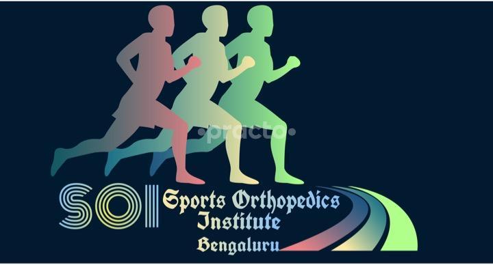 Sports Orthopedics Institute