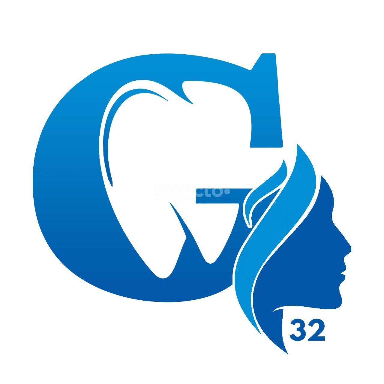 Gem 32 Dental Spa