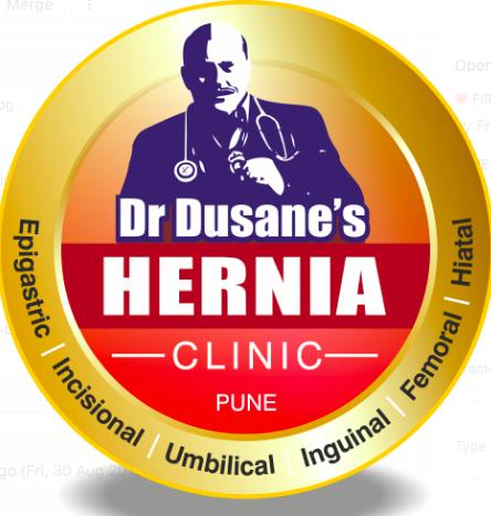 Dr. Dusane's Hernia Clinic