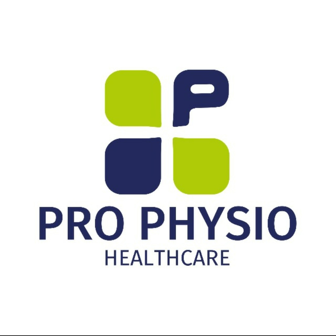 Pro Physio Homecare Services