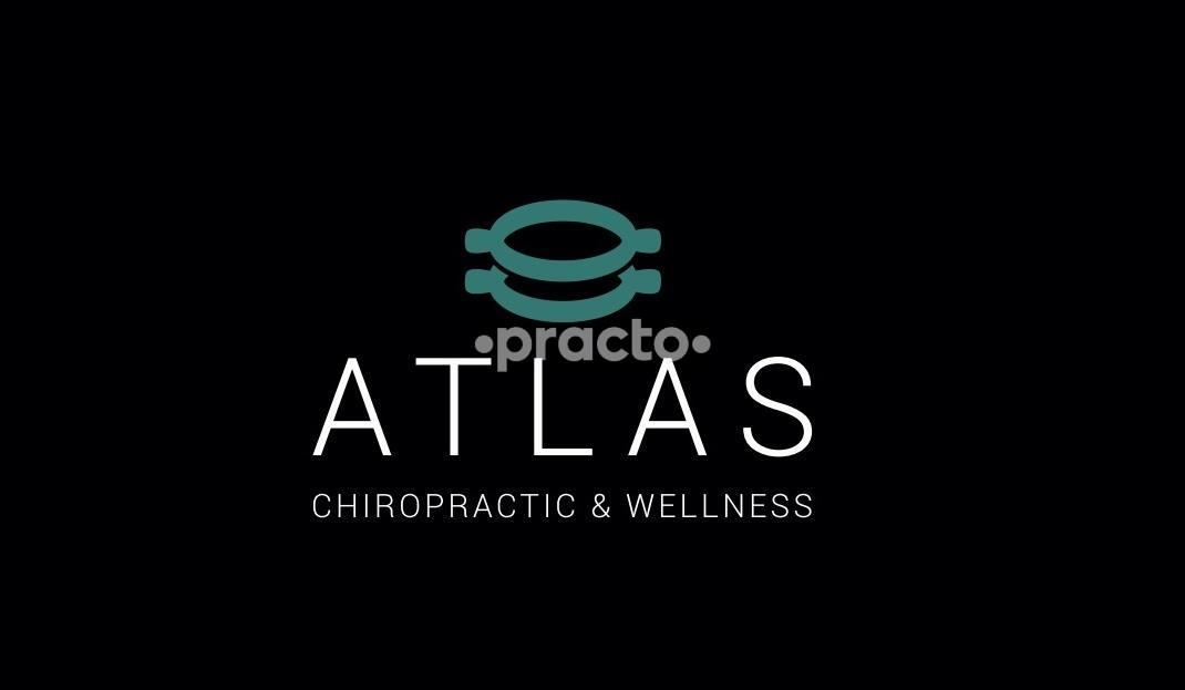 Atlas Chiropractic And Wellness