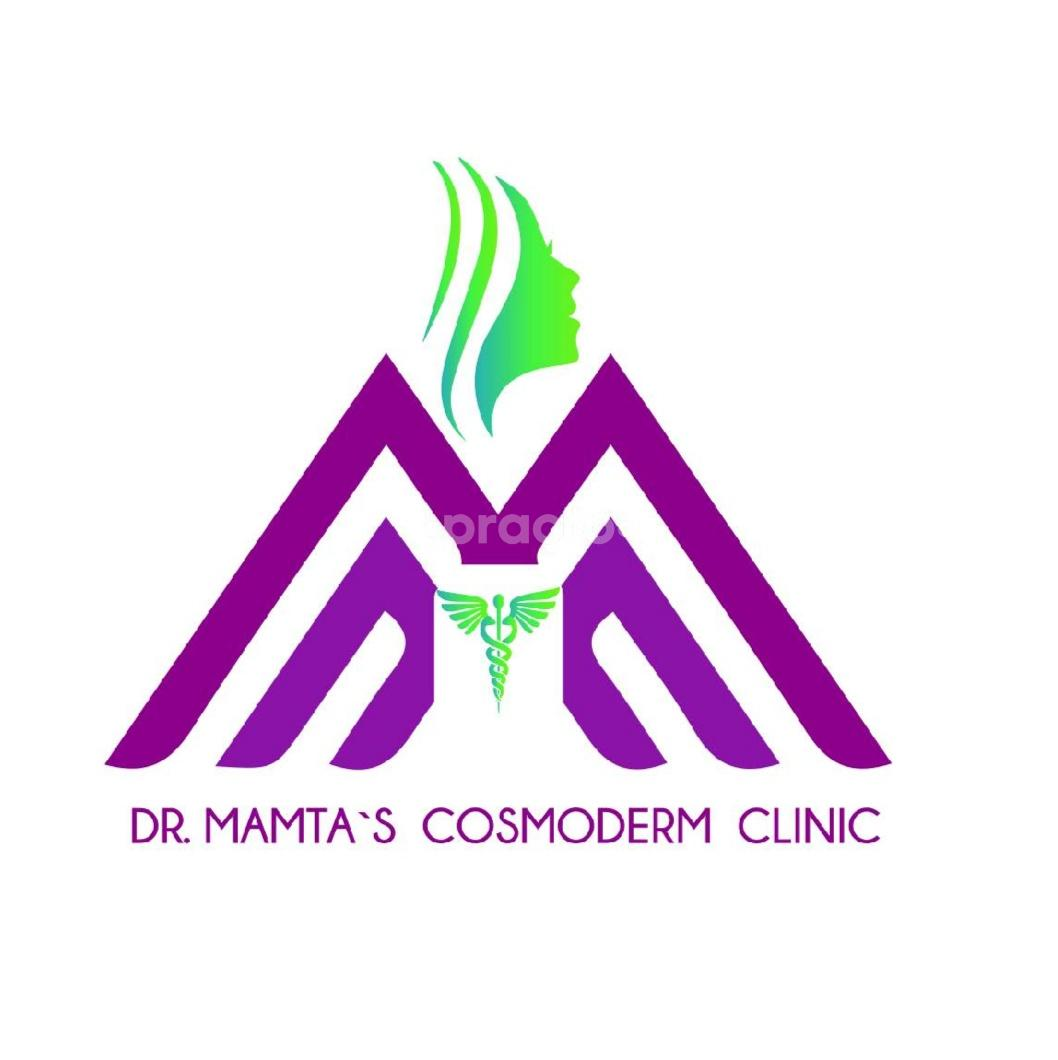 Dr Mamta's Cosmoderm Clinic