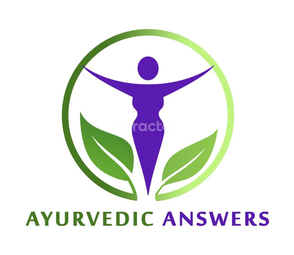 Ayurvedic Answers