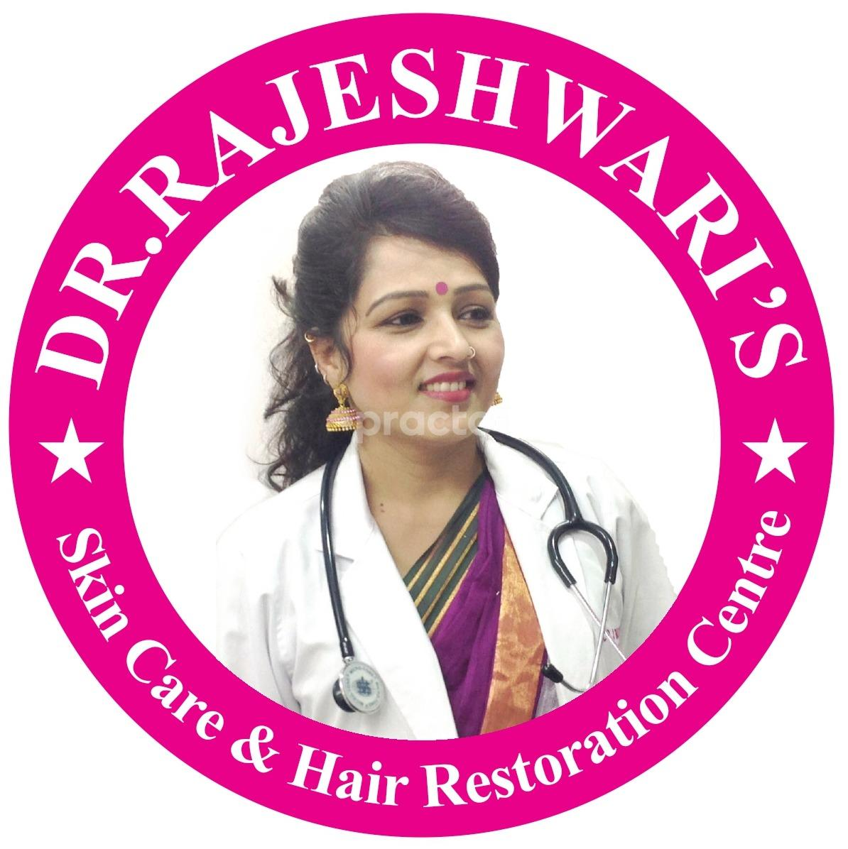 Dr.Rajeshwari' Skin Care & Hair Restoration Centre