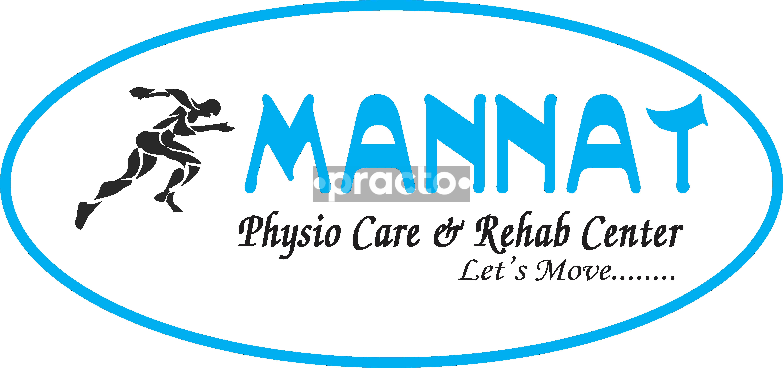 Mannat Physio Care and Rehab Center