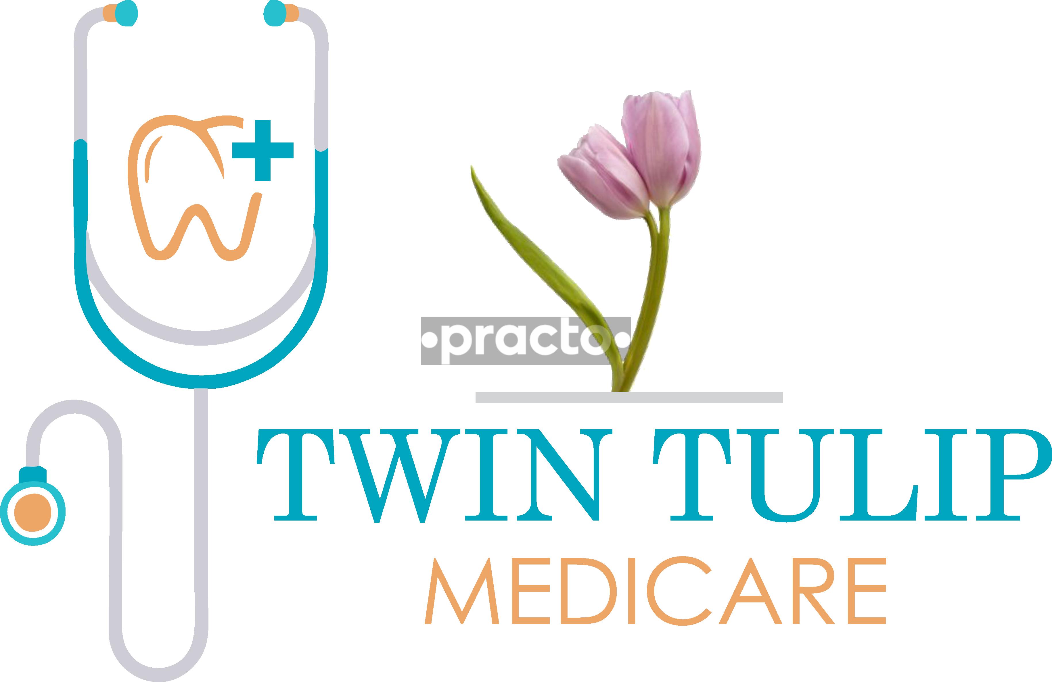 Twin Tulip Medicare