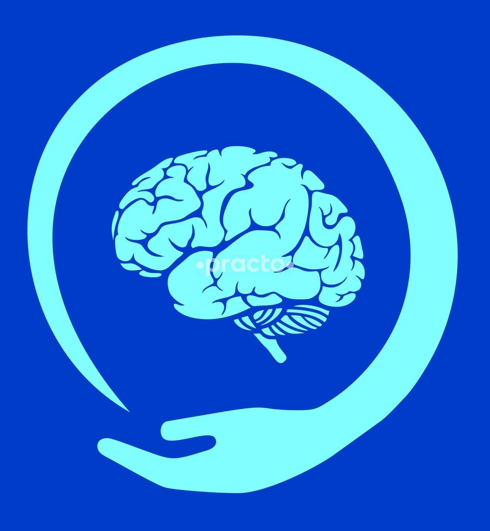 Neurology Clinic