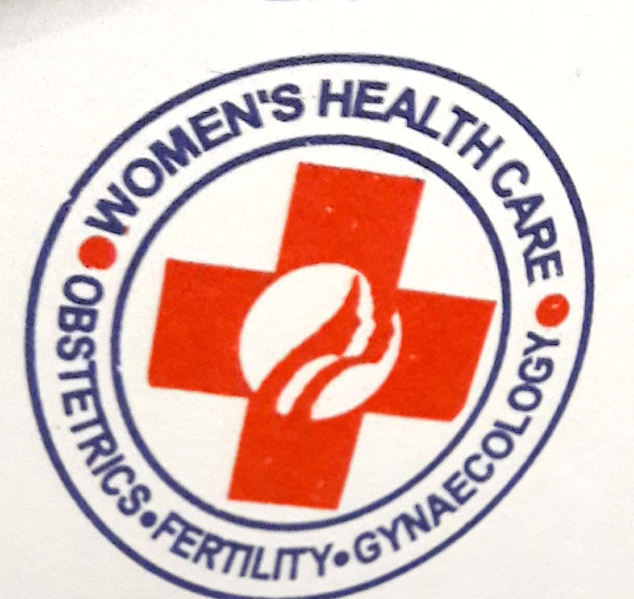 Sampath Gowri Clinic And Women Health Center