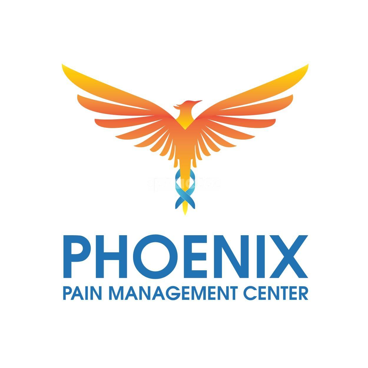 Phoenix Pain Management Centre