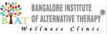 Bangalore Institute of Alternative Therapy